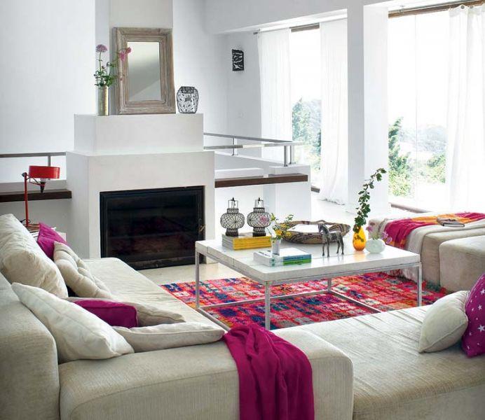 planete deco a homes world. Black Bedroom Furniture Sets. Home Design Ideas